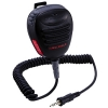 CMP-460A Waterproof Speaker Microphone