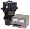G-5500 Azimuth-Elevation Rotator Combination Unit