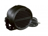 MLS-200-M10 High-Power External Loudspeaker