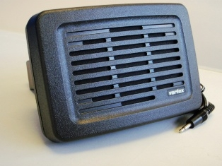 MLS-100 High-Power External Speaker