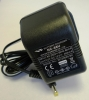 NC-88 Battery Charger