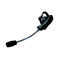BH-2A Bluetooth® Headset
