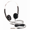 YH-77STA Open-Air Stereo Headphones