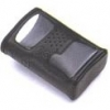 CSC-91 Soft Case for VX-6