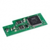 DSP-2 Digital Signal Processing Unit