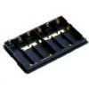 FBA-25A Dry Cell Battery Case
