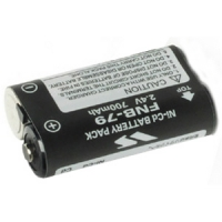 FNB-79 Ni-Cad Battery Pack