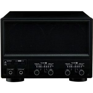 FPS-9000H Dual Speaker System & External Power Supply