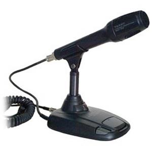 MD-100A8X Desktop Microphone