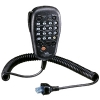 MH-59A8J Remote Control DTMF Microphone
